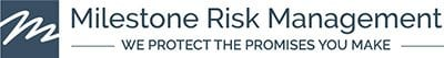 Milestone Risk Management